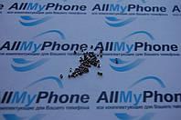 Шуруп для мобильного телефона Apple iPhone 6 полный комплект