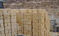 Камень ракушечник Крымский,Одеский камень