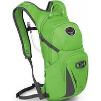 Рюкзак Osprey Viper 9 Wasabi Green (зеленый) O/S