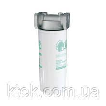 Фільтр для палива-70 л/хв Bio-fuel