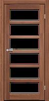 Двери межкомнатные Арт Дор, ART 08.02, Art line