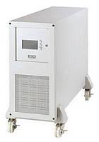 Источник бесперебойного питания Powercom SXL-5100A-LCD