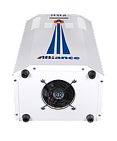 Стабілізатор напруги ALLIANCE Tesla W ALTW-18