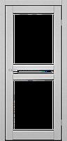 Двері міжкімнатні Арт Дор, ART 07.02, Art line