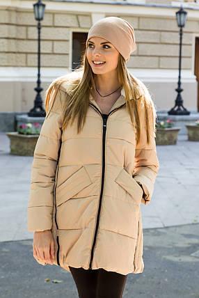 Пальто женское Freever 8503, фото 2