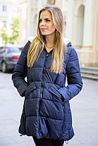 Пальто женское Freever 8503, фото 3