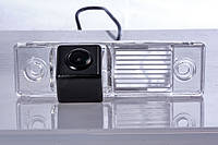 Штатная видеокамера Fighter Fighter CS-CCD+FM-45 (Chevrolet)