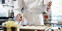 Технолог по разработкам и внедрению (сухие смеси для хлебного и кондитерского направления)