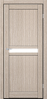 Двери межкомнатные Арт Дор, ART 07.04, Art line