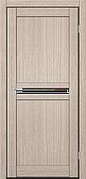 Двері міжкімнатні Арт Дор, ART 07.04, Art line