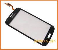 Сенсор (тачскрин) Samsung GT-i8260 Galaxy Core, GT-i8262 Galaxy Core Black
