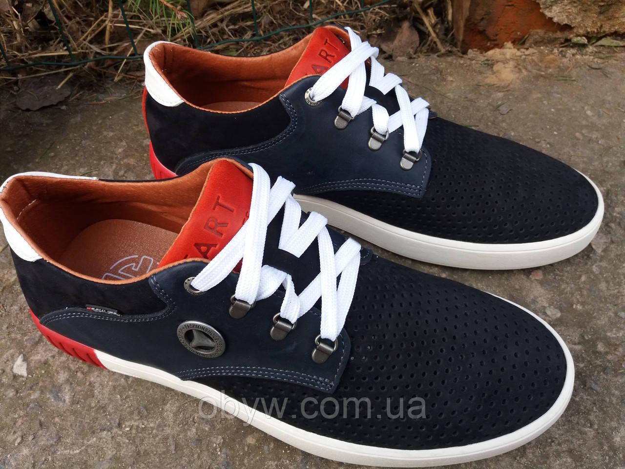 Обувь летняя Lacoste е 6 - ОБУВЬ КУРТКИ В НАЛИЧИИ И ЦЕНЫ АКТУАЛЬНЫ в Днепре 0a033ea31cf