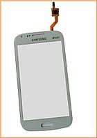 Сенсор (тачскрин) Samsung GT-i8260 Galaxy Core, GT-i8262 Galaxy Duos White