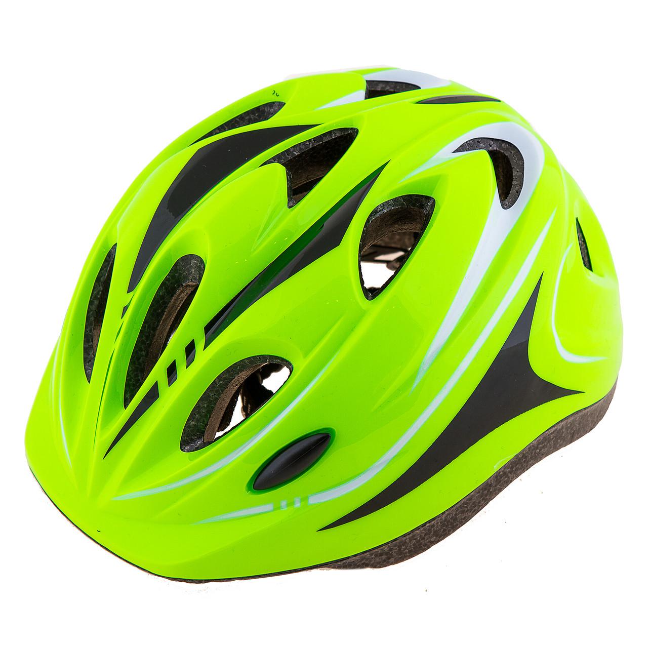Шлем защитный взрослый 503