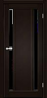 Двері міжкімнатні Арт Дор, ART 05.05, Art line