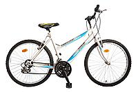 """Велосипед подростковый ХВЗ 24"""" Teenager 47"""