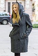 Пальто женское Freever 8910