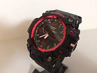 Наручные мужские часы CASIO G-SHOCK 1006