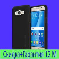 Samsung Galaxy Cosmo Новый С гарантией 12 мес  мобильный телефон / смартфон / телефон /ones