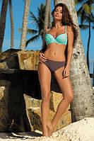 Модный купальник Melody Marko