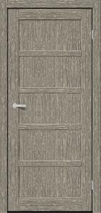 Двері міжкімнатні Арт Дор, ART 09.01, Art line
