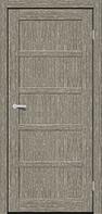 Двери межкомнатные Арт Дор, ART 09.01, Art line