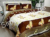 Постельная ткань Gold Бязь