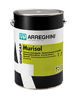 Изолирующий и консолидирующий грунт MURISOL (5л)