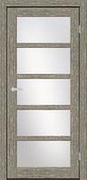 Двери межкомнатные Арт Дор, ART 09.02, Art line