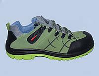 Оригінальні захисні черевики REIS BRGREENFIELD