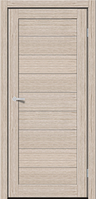 Двері міжкімнатні Арт Дор, ART 10.01, Art line