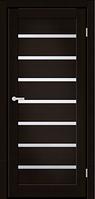 Двері міжкімнатні Арт Дор, ART 10.02, Art line
