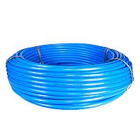 ПЭ80-труба  Акведук  д.32 PN6*2,0 (100/200)