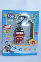Запускалка Roy на пульте управления, в коробке, фото 1