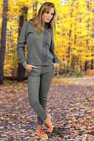 Костюм спортивный женский Freever 8921