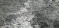 Сланец серебристый, Индия, Silver Shine, плитка 300х600х15 мм, полировка