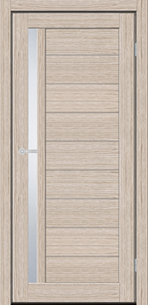 Двери межкомнатные Арт Дор, ART 10.03, Art line