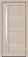 Двері міжкімнатні Арт Дор, ART 10.03, Art line