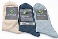 Носки мужские Montebello