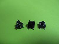 Кнопка тактовая 6x6x6 mm SMD 4pin