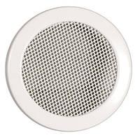 Вентиляционная решетка для камина Parkanex, круглая Ø 125