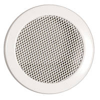 Вентиляционная решетка для камина Parkanex, круглая Ø 160