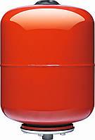 779162 Бак для системы отопления 8л сферич (разборной) Aquatica