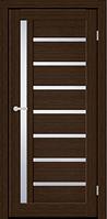 Двері міжкімнатні Арт Дор, ART 10.04, Art line