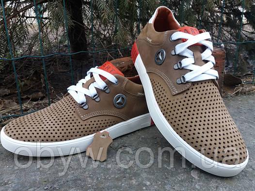 Летние кроссовки Lacoste кожаные мужские   продажа, цена в Днепре ... fc026e5d32a