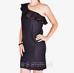 Платье - главный предмет одежды в женском гардеробе.