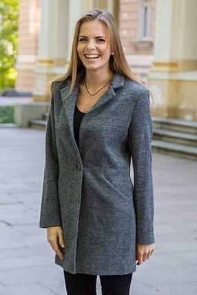 Пиджак женский Freever 9515, фото 2