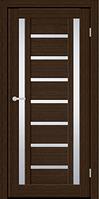 Двері міжкімнатні Арт Дор, ART 10.05, Art line
