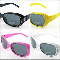 Солнцезащитные очки детские Gecco
