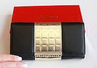 Фирменный кошелёк Salfeite